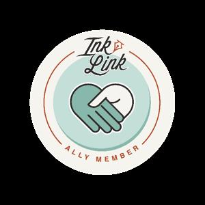 Ally Membrership